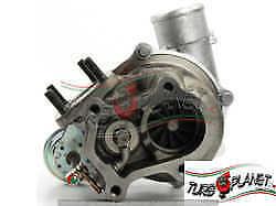 Turbo Rigenerato Iveco Daily 2.3 D 136cv 6