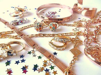 Tracey's Jewellery