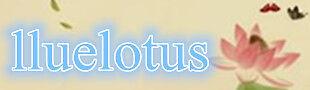 lluelotus