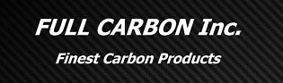 FULL CARBON Inc