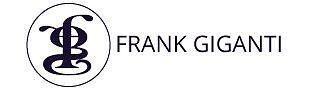 Frank Giganti