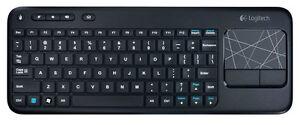 Top 7 Wireless Keyboards