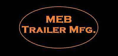 MEB Trailer Sales