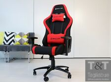 Sedute ps4 poltrone da gioco chair gaming. msi