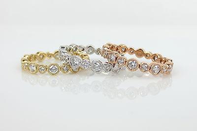 Zina Fine Jewelry