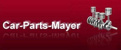 car-parts-mayer
