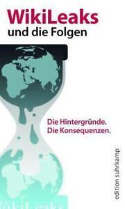 Wikileaks-und-die-Folgen-2011-Taschenbuch