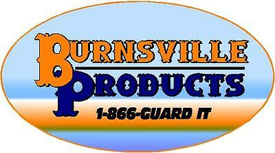 Burnsville Products