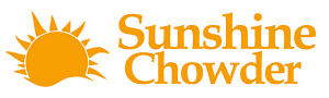 SunshineChowder
