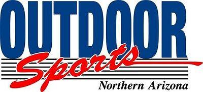 Outdoor Sports Arizona