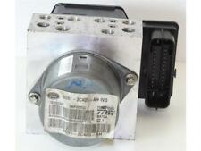 6g912c405ah aggregato pompa abs trw ford s-max (-) 2.0d kw103 - 140cv