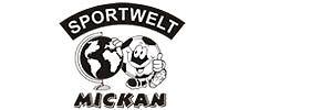 sportwelt-mickan