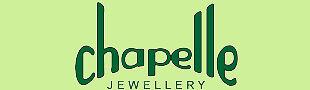 chapelle_jewellery