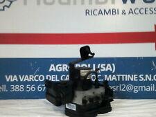 KIA SORENTO 2012 2.2 CRDI POMPA ABS 5WY7F55A (AG)