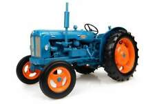 Universal Hobbies UH2640 TRATTORE FORDSON MAJOR 1954 1:16