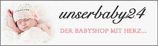 unserbaby24