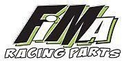 FiMa-Racingparts