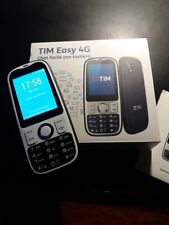 Cellulare Tim Easy