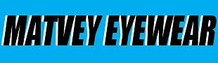Matvey Eyewear