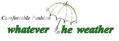 changes-fashion
