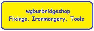 wgburbridgeshop