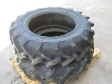Gomme 11.2 r 24 michelin
