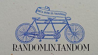 Random.In.Tandom
