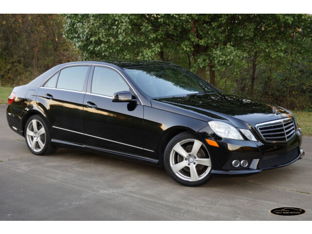 Vehicles classifieds search engine search for Mercedes benz e350 for sale by owner