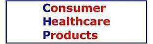 Consumer Healthcare Products