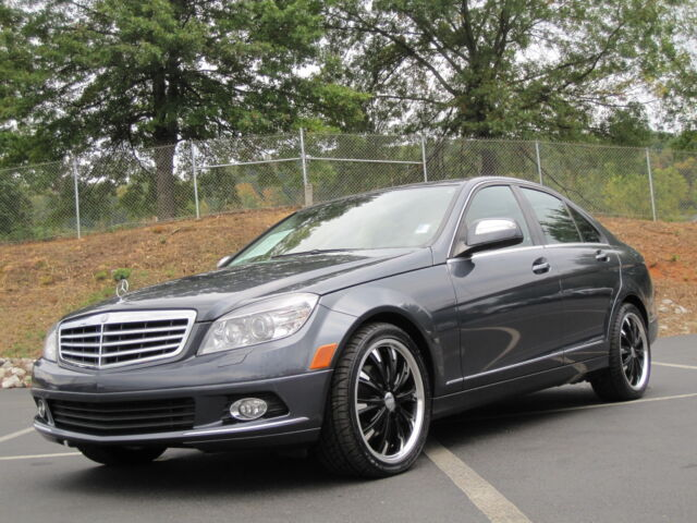 Mercedes Benz Of Knoxville Knoxville Tn