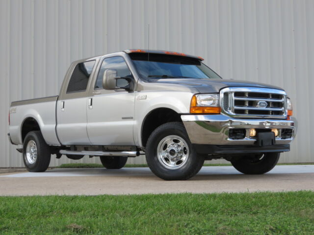 lifted f250 for sale in houston autos post. Black Bedroom Furniture Sets. Home Design Ideas
