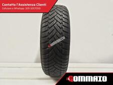 Gomme usate G 255 50 R 19 DUNLOP INVERNALI