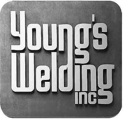 Young's Welding, Inc.