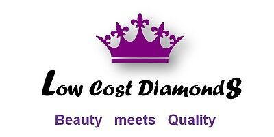 lowcostdiamonds