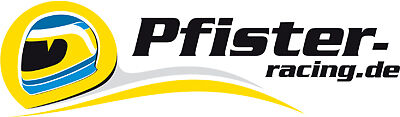 Pfister-Racing Shop