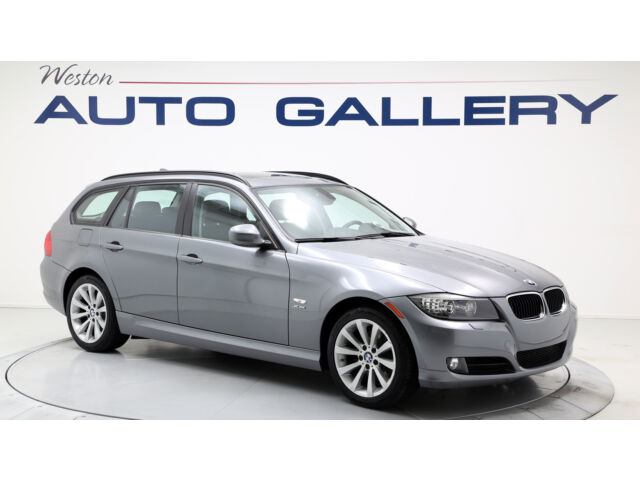 2011 bmw 328i xdrive wagon with 6 speed manual trans. Black Bedroom Furniture Sets. Home Design Ideas