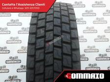 Gomme usate G 275 70 R 22.5 MICHELIN ESTIVE