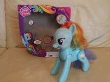 My little pony rainbow dash USATO