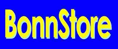 BonnStore