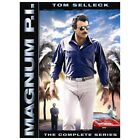 Magnum P.I.: The Complete Series (DVD, 2013, 42-Disc Set)