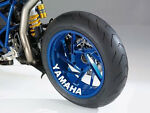 The Complete Guide to Buying Wheels for Your Yamaha Motorbike