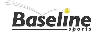 baseline-sports