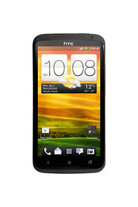 Top 6 HTC Smartphones