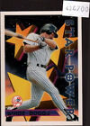 Topps Wade Boggs Ungraded Baseball Cards