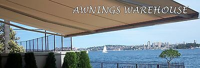 awnings_warehouse