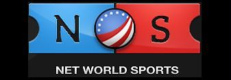 Net World Sports Inc