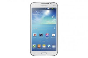 Samsung Galaxy Mega Vs. Samsung Galaxy Note II