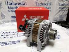 Alternatore citroen berlingo 1.6 hdi 9654752880