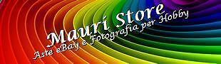 Mauri Store Fotografia