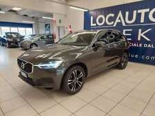 Volvo XC60 D4 AWD Geartronic Business - PROMO